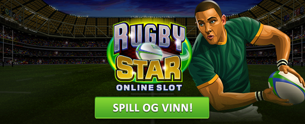 Spill casino og vinn free spins hos SuperLenny!