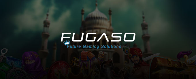 Fugaso - Future Gaming Solutions